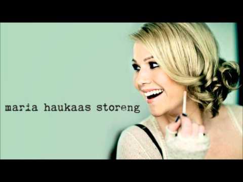 Maria Haukaas Storeng - Too Taboo (HD)