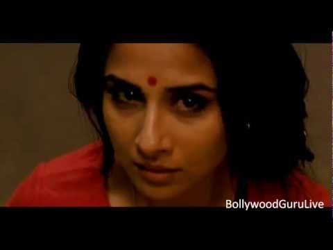 Kahaani - Piya Tu Kaahe Rootha Re - Full Song - HD
