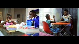 COMEDY SKIT: EMMANUELLA VS AY'S DAUGHTER MICHELLE