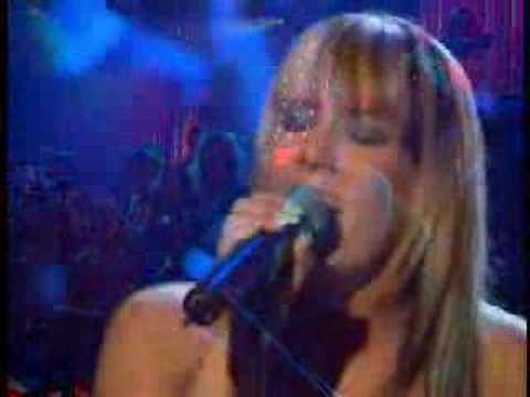 Cascada - Everytime We Touch (live In Sweden) video