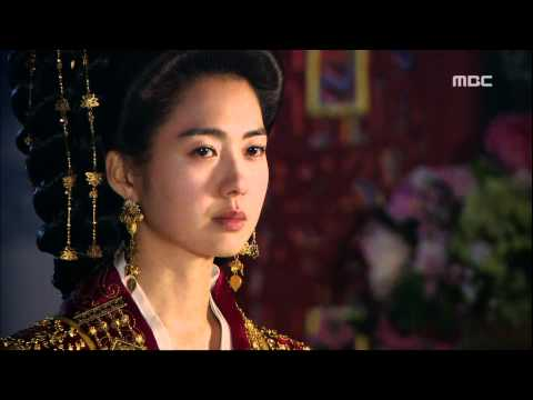 The Great Queen Seondeok, 57회, Ep57, #06 video