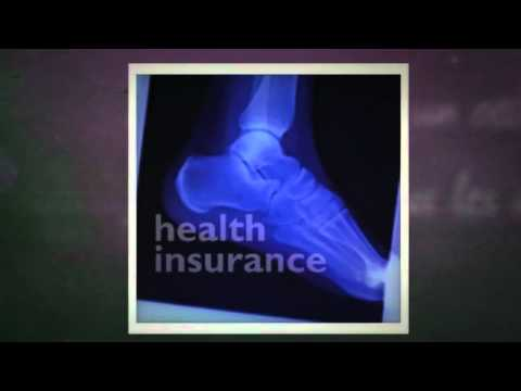 Auto Insurance in Columbus, GA - Ragan Insurance Agency Inc.