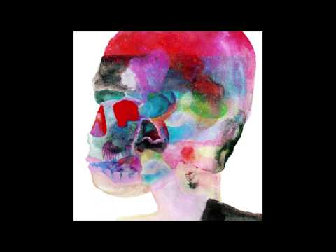 Spoon - WhisperI'lllistentohearit
