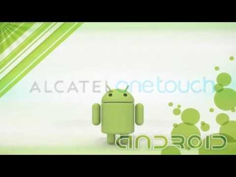 como rootear un alcatel one touch 990 (LOQUENDO)