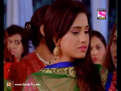 Ek Rishta Aisa Bhi - एक रिश्ता ऐसा भी - Episode 43 - 20th October 2014 video