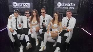 http://www.discoclipy.com/news-blondyna-audio-video_961936c73.html