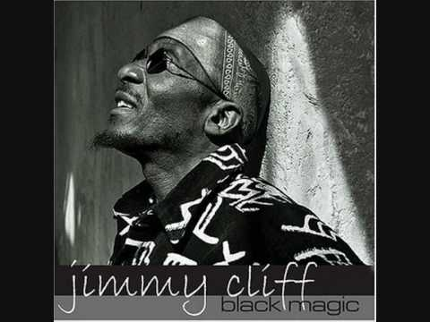 Jimmy Cliff - People