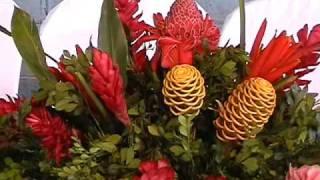 floristeria heliconias 1 de usulutan