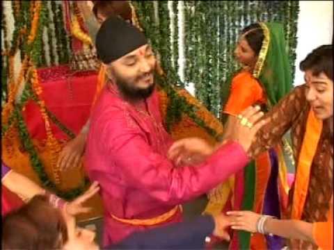 Jodi Ko Jawab Nhi  [hindi Shyam Bhajan] By Romy video