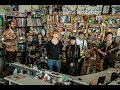 Thou: NPR Music Tiny Desk Concert