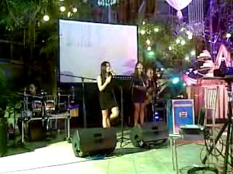Sitti's Song Number video
