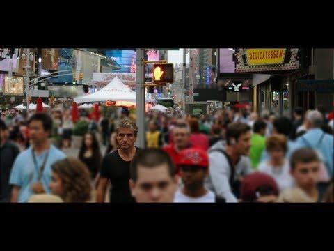 """Ligabue - """"Il sale della terra"""" (video clip)"""