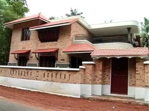 House construction low cost house construction in india for Low cost home construction
