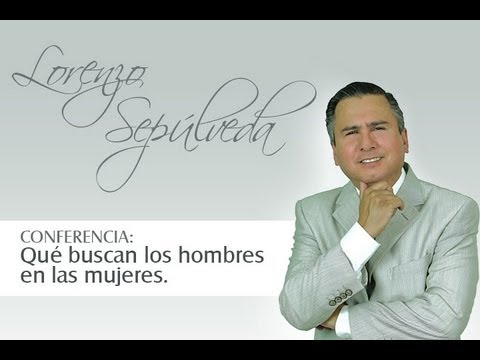 Mujeres infieles que buscan hombres