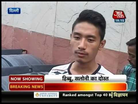 India 360: Three held for beating Manipuri youth to death in Delhi