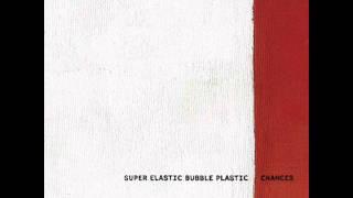 Watch Super Elastic Bubble Plastic Mister P video