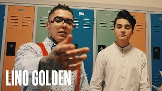 LINO GOLDEN x SELLY - FRIENDZONE | Official Video