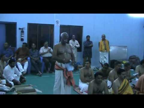 Bhagavathi Sevai July 19th2013 Avi video