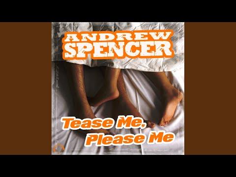 Tease Me, Please Me (Slin Project & René de la Moné Remix)
