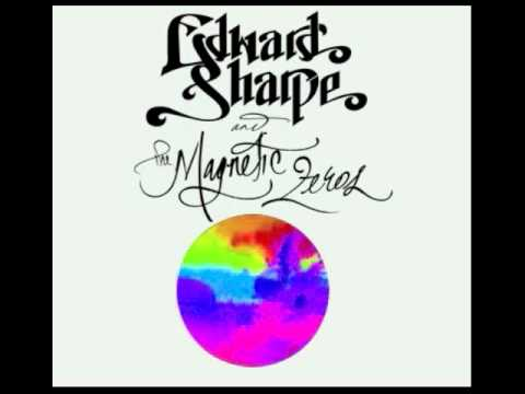Edward Sharpe & The Magnetic Zeros - Give Me a Sign (new song) Music Videos