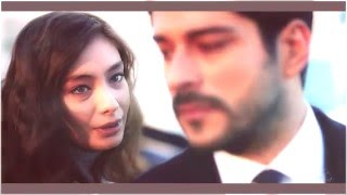 Kara SEVDA ✿ Kemal ve Nihan ♥ this Love came back to me.. ♥