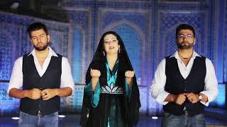 Roya Doost   Ya Mawla Ali OFFICIAL VIDEO