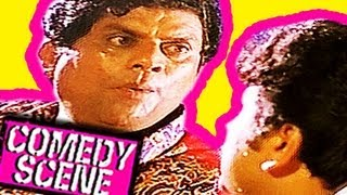 Avan - Malayalam Comedy: Avan Manathu Kandu Pidikkum