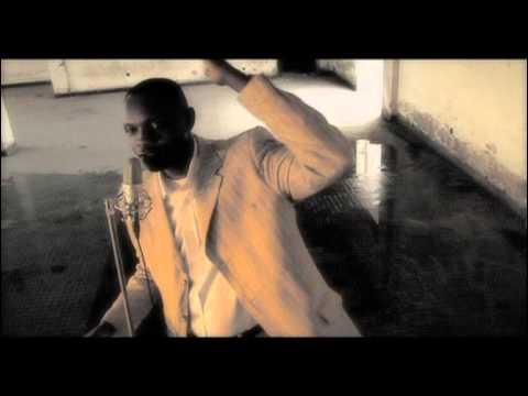 Le dernier Mot-Jean Sylvain Akouala