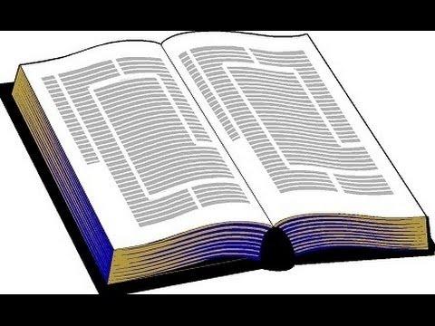 Вслух и повторяя: чтение классических еврейских текстов. Трактат «Таанит».