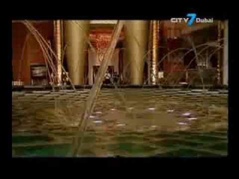 City 7TV- 7 National News- 4 December 2013- Business News