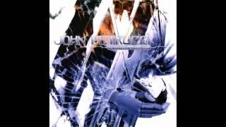 Download Lagu John Petrucci — Suspended Animation (2005) [Full Album] Gratis STAFABAND