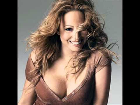 Mariah Carey Ft Ne-Yo & Pitbull - Angels Cry (Jump Smokers Remix)