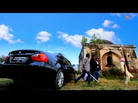 Kabootri Sippy Gill Official Full HD Song