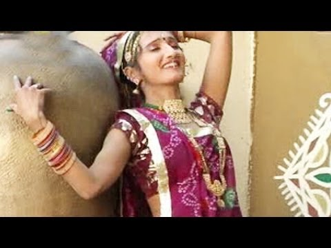 Fagan Mahino Aayo - Top Romantic Rajasthani Holi Songs 2014 | Fagan Mein Aaja Mahari Byan video