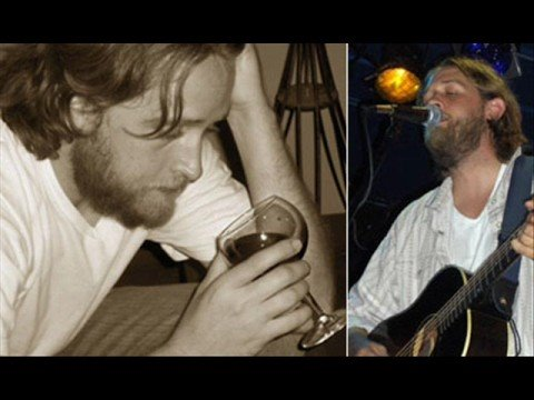 Hayes Carll fan- Take Me Away