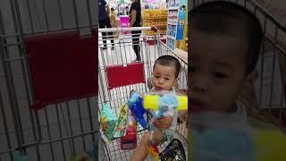 BigC Vĩnh Phúc . 20/07/2017. Gia Phúc Thổ Tang - Vĩnh Tường - Vĩnh Phúc.
