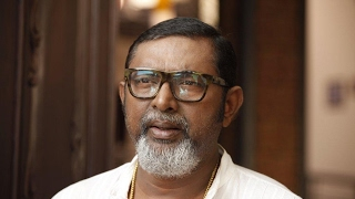Lal is not interest to do more films in Tamil