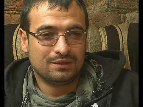 Отари Муджиришвили интервью для ТВ6