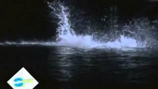 Sirenas del mar temporada 1 capitulo 18 en español