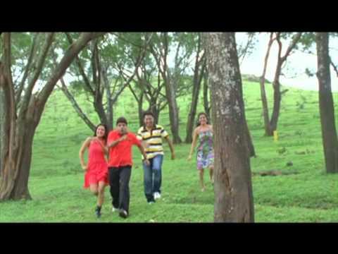 Superhit Gondhal Song - Jogava Magte -Bhagam Bhag - Bharat Jadhav...