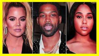 Khloe Kardashian, Tristan Thompson, Jordyn Woods Psychic Reading [Lamarr Townsend Tarot]