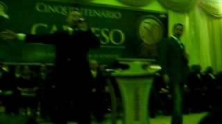 Vídeo 64 de Daniel & Samuel