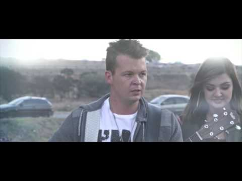 Juan Boucher - Sad sad songs