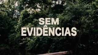Sem Evidências - Trailer oficial legendado HD