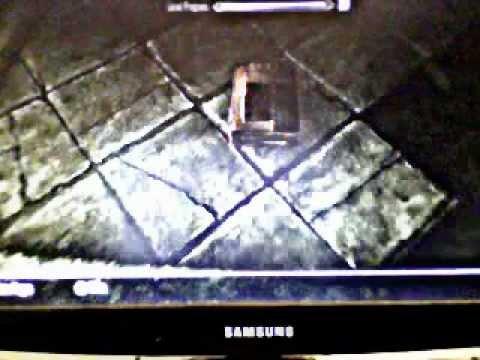Skyrim  Oghma Infinium glitch STILL WORKS!!