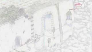Kenji Kawai - Reincarnation