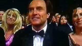 John Spencer's Emmy Win
