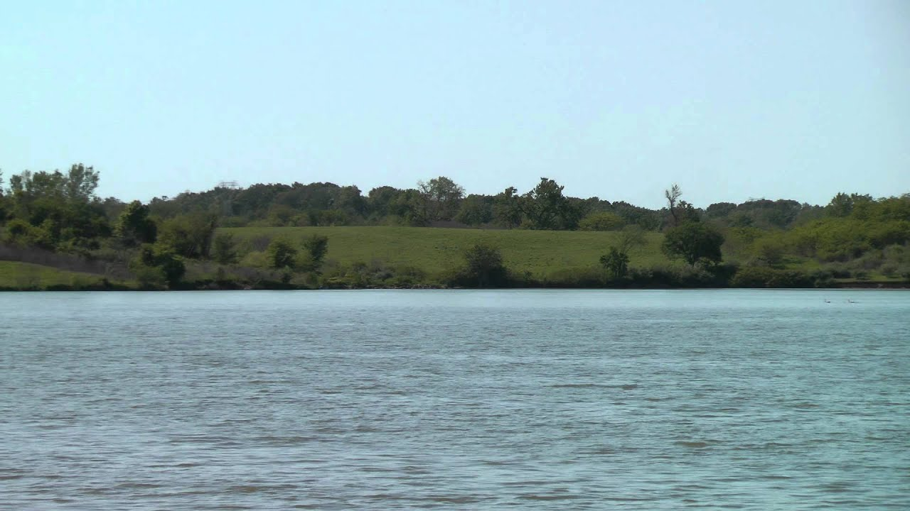 Pleasant creek lake linn county iowa great fishing for Iowa out of state fishing license