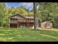 5069 East Lake Rd, Honeoye, NY presented by Bayer Video Tours