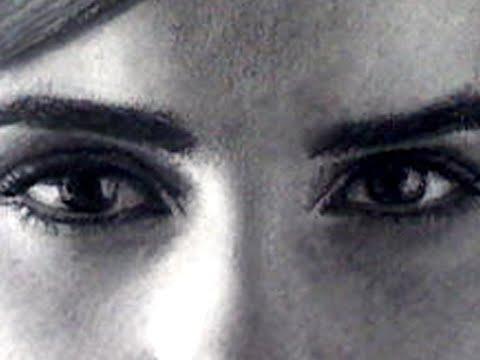 Watson Drawing Drawing Emma Watson Art Video
